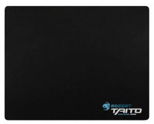 Игровая поверхность Roccat Taito Mini-Size 3mm (ROC-13-053)