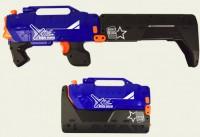 Бластер (ZC7102)