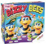 Настольная игра JoyBand Bizzy Bees (70000)
