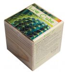 фото Набір для вирощування Brinjal 'Live Cube' кактус #2