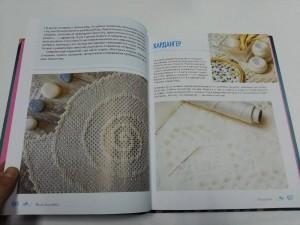 фото страниц Модная вышивка. Все актуальные виды и техники #9