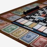 фото Игра настольная Avalon Hill Acquire Game (306290) #4