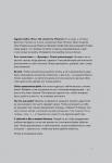 фото страниц Новые правила деловой переписки #8
