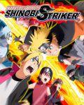 Игра Ключ для  Naruto to Boruto: Shinobi Striker