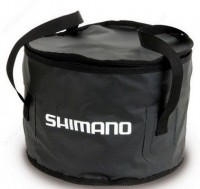 Чехол Shimano для катушек Reel Case M (22665330)