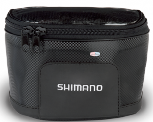Чехол Shimano для катушки Large (22667934)