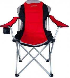 Кресло-шезлонг складное Ranger FC 750-052 (RA 2221)