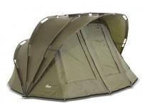 Палатка Ranger EXP 2-mann Bivvy + Зимнее покрытие для палатки (RA 6612)