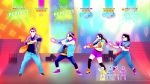 скриншот Just Dance 2019 PS4 - Русская версия #3