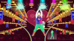 скриншот Just Dance 2019 PS4 - Русская версия #2