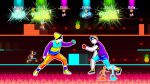 скриншот Just Dance 2019 PS4 - Русская версия #5