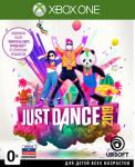 игра Just Dance 2019 Xbox One - Русская версия