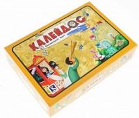 Настольная игра Калейдос 'Kaleidos' (LS19)