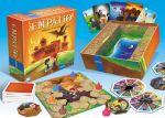 фото Настольная игра Granna Эмпатио 'Емпатіо, Empatio' (208109) #2