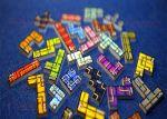 фото Настольная игра КлокБлок 'ClockBlock' ( 01.PB.001) #2