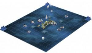 фото Настольная игра Сокровища старого пирата (800002) #2