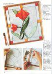 фото страниц Декорируем стеклом: предметы интерьера #7