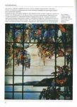 фото страниц Декорируем стеклом: предметы интерьера #6
