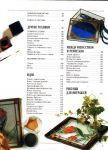 фото страниц Декорируем стеклом: предметы интерьера #3