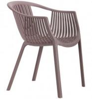 Кресло Crocus PL Какао (520665)