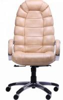 Кресло Марракеш Хром Механизм ANYFIX (039293)
