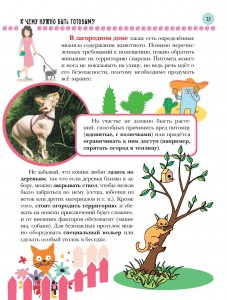 фото страниц Кошки #6
