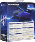 фото Геймпад беспроводной Sony PS4 Dualshock 4 V2 F.C. #5