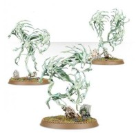 фигурка Фигурки для сборки Games Workshop 'Warhammer. Nighthaunt Spirit Hosts' (99120207030)