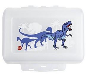 фото Пищевой контейнер Emsa 'Variabolo' 16 х 11 х 7 см  (EM513795) #2