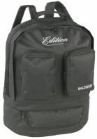 Рыболовный рюкзак Balzer Edition  54х46х17см (11915 002)