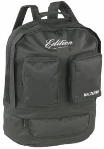 3107d8f517d6 Рыболовный рюкзак Balzer Edition 54х46х17см (11915 002) купить в ...