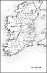 фото страниц Дублин #4