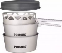 Горелка Primus Essential Stove Set 2.3l