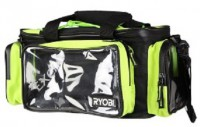 Сумка Ryobi Excia Fishing Hard Shoulder Bag 001 (7102200)