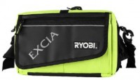 Сумка Ryobi Excia Fishing Waist Bag 002 (7102201)