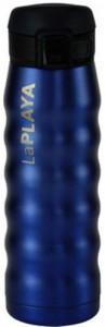 Термос LaPlaya Bubble Safe, синий (0.5 л)