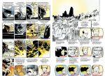 фото страниц Бетмен. Повернення Темного Лицаря #2