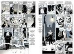фото страниц Бетмен. Повернення Темного Лицаря #4