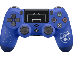 Геймпад беспроводной Sony PS4 Dualshock 4 V2 F.C.