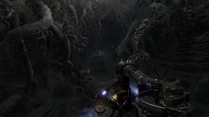 скриншот Metro: Exodus Aurora Limited Edition PS4 - Метро: Исход. Специальное издание Аврора -  Русская версия #4