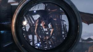 скриншот Metro: Exodus Aurora Limited Edition PS4 - Метро: Исход. Специальное издание Аврора -  Русская версия #8