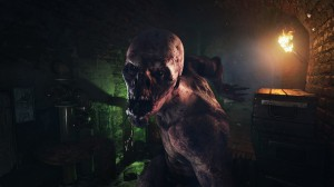 скриншот Metro: Exodus Aurora Limited Edition Xbox One - Метро: Исход. Специальное издание Аврора -  Русская версия #11