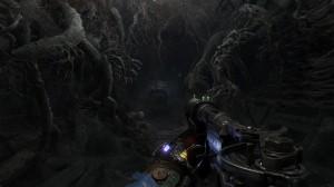скриншот Metro: Exodus Aurora Limited Edition Xbox One - Метро: Исход. Специальное издание Аврора -  Русская версия #4