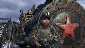 скриншот Metro: Exodus Aurora Limited Edition Xbox One - Метро: Исход. Специальное издание Аврора -  Русская версия #9