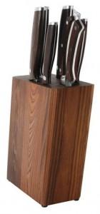 Набор ножей BergHOFF Redwood из 7 предметов (1307170)
