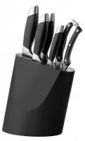 Набор ножей в колоде BergHoff Geminis из 7 предметов (1307140)