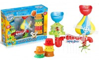 Игрушка для ванны BathFun ХоКо 'Счастливый замок' (9911)