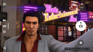 скриншот Yakuza 6 The Song of Life After Hours Premium Edition PS4 #9