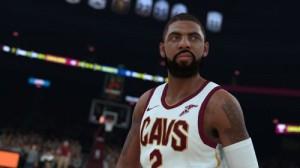 скриншот NBA 2K19 PS4 #2