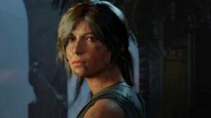 скриншот Shadow of the Tomb Raider Steelbook Edition PS4 - Русская версия #5
